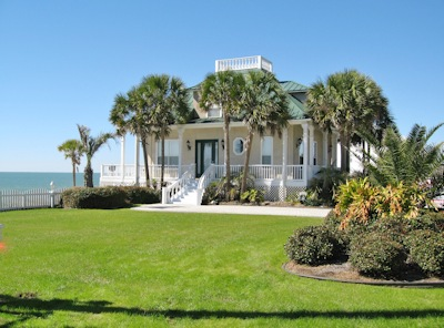 Harmon Realty Vacation Als Offers A Great Selection Of Beachfront Al Homes Townhouses And Condos In Mexico Beach Florida